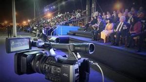 FILMACIÓN Y FOTOGRAFÍA PROFESIONAL DESDE 150 SOLES GRAN