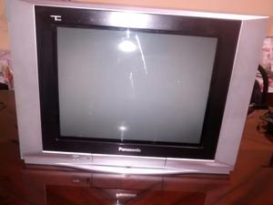 Televisor Panasonic 20'