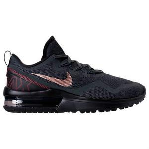 Zapatillas Nike Air Max Hombre Deportivas Nuevas