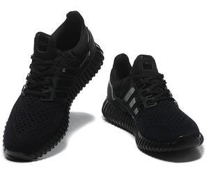 Adidas Yeezy Ultra Boost ORIGINAL Talla