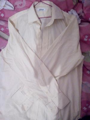 Camisas Cacharel