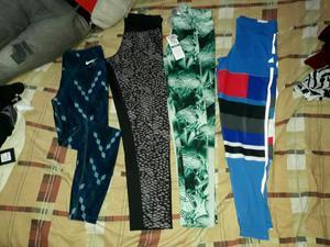 hot sale online 3267f b7398 De De De Nike Class Mujer Licras Posot Originales dqFd6R