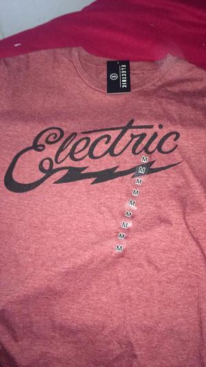 Polo Electric Original