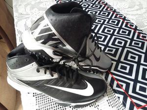 Remato Zapatilla Nike Nuevo Talla 45