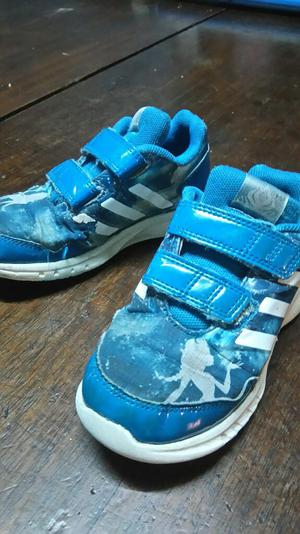 Zapatillas Adidas Frozen T28