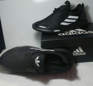 vendo zapatillas adidas nike CONTAMOS CON TIENDA FISICA