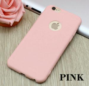 Case iPhone 6, 6 Plus, 6s Plus, 7,7 Plus