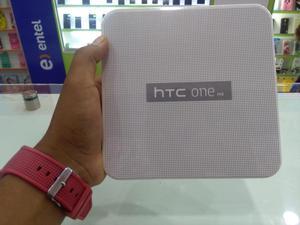 HTC ONE M9 Nuevo Sellado Garantia 1 año