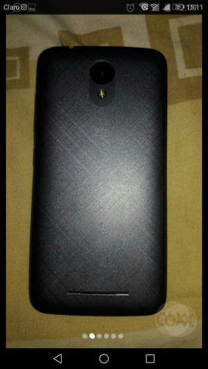 Vendo Mi Celular Zte Blade A310