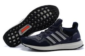 Adidas ultra boost modelo