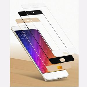 Fibra de Vidrio Xiaomi Mi Max
