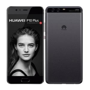 Huawei P10 Plus 4g Libre de Fabrica 4g Ran 64gb Nougat
