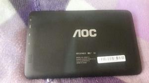 Tablet Aoc