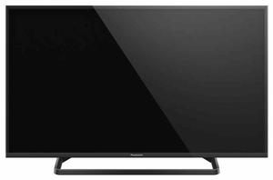 Tv Panasonic Led