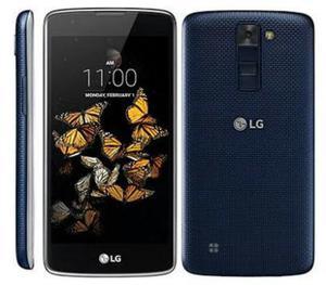 Vendo Celular Lg K8 Nuevo