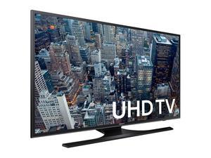 Vendo Remato Televisor Samsung 50 Pulgadas JUK Ultra