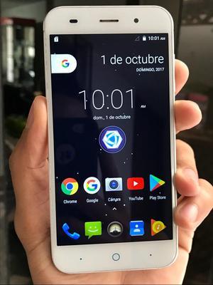 Zte Blade V6 Libre No Samsung Lg