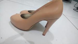 Mazzarri Zapato De Vestir Cuero