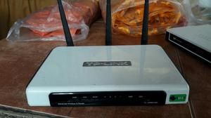 Modem Router Tp Link