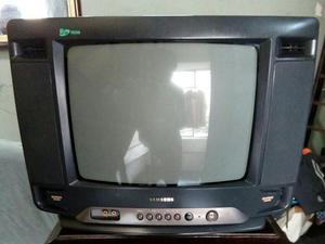 Remato Tv Samsung 15' Pulgadas