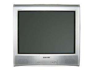 Televisor Sony Wega 21 pulgadas