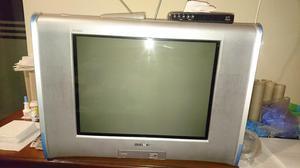 Televisor Wega 21 Pulgadas