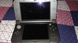 Vendo O Cambio Nintendo New 3ds Xl Juego
