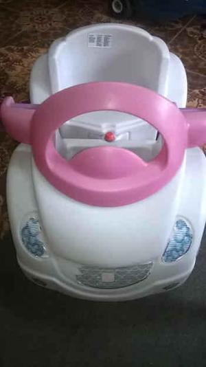 carro grande a pedales para niñas step2 no little tikes