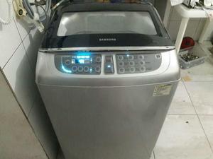 Lavadora Samsung 12 Kg