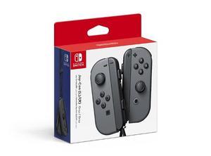 Nintendo Joy Con Con Garantia
