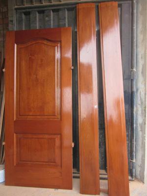 Carpinteria Corman Acabados En Madera Y Melamine Posot Class