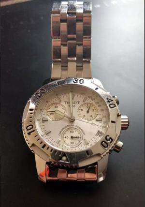 Reloj Tissot Prs200 Original