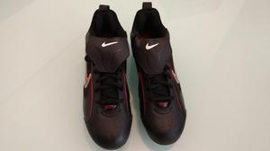 Vendo Zapatillas Deportivas Nike
