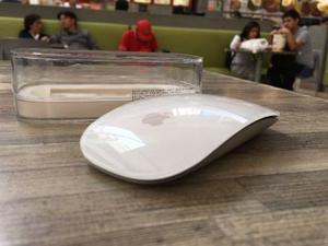 Apple Magic Mouse 1 Nuevo