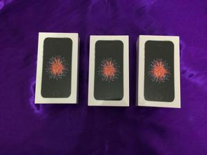 IPHONE SE 32GB NUEVOS SELLADOS, NO SAMSUNG S7 EDGE S8 S8