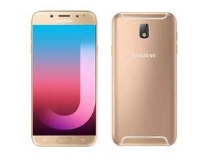 SAMSUNG GALAXY J7 PRO DUAL 32GB 4G 13MP 13MP 3GB RAM NUEVO