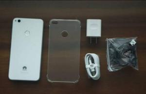 Vendo O Cambio Huawei P 9 Lite