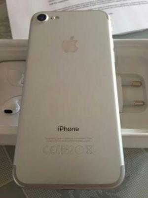 Vendo O Cambio iPhone 7