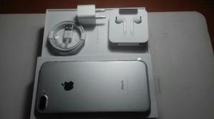 Vendo O Cambio iPhone 7 32gb