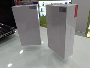 Xiaomi Redmi Note 4 Global Nuevos Sellados