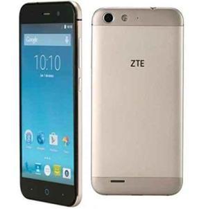 Zte A610 Libre 4glte mah Ultra Batería 13mpxaccesorios
