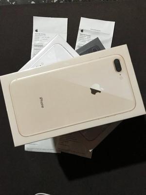 iPhone 8 Plus 64 Gb.