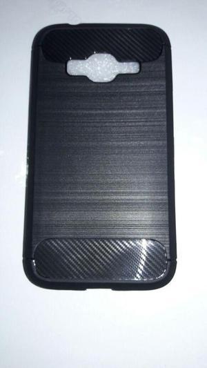 Case Protector Elegante Para Samsung Galaxy J1 Mini Prime