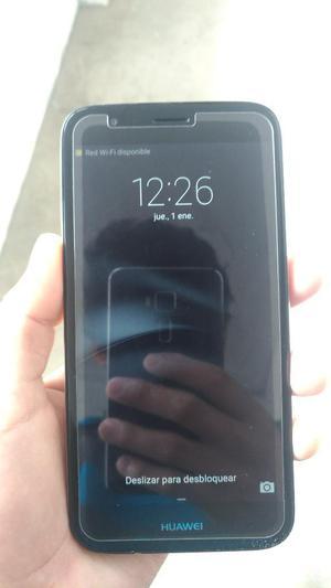 Huawei G8 Rio 4g Lte Libre, 16gb, 2gb Ra