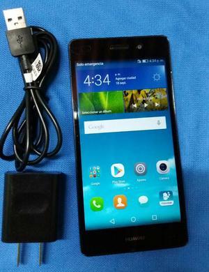 Huawei P8 Lite Libre Operador 9.8de 10