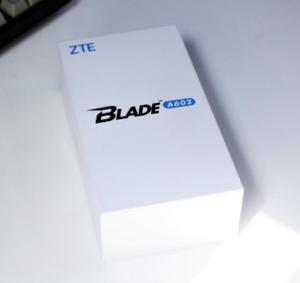 Remato Zte Blade A602