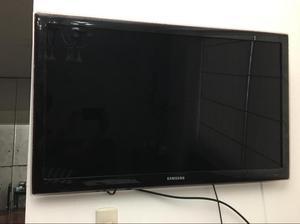 Tv Led Fhd Samsung de 40 Pulgadas