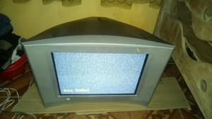 Tv Sony 21' Todo Ok