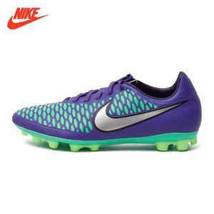 Vendo Chimpunes Nike Magista Orden...