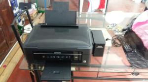 Vendo Impresora Epson L365